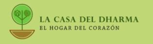 logo_lacasadeldharma